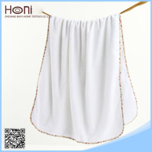 T-070 Wholesle High Quality 100% Cotton Bingding Towel