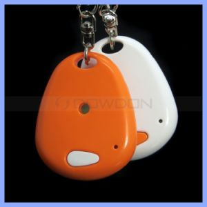 Promotion Gift Bluetooth Keyfinder Alarm pictures & photos