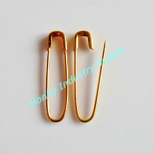 22mm Coilless Safety Pin for Marking