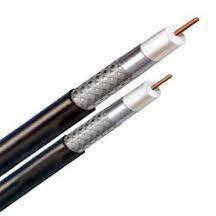 High Quality Copper Conductor PVC Insulated and Sheathed Control Cable 2.5mm2 pictures & photos