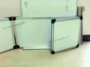 Folded Writing Board with Good Quality pictures & photos
