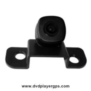 CCD LED Night Version Car Side/Front Reversing Camera