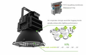 80W LED High Bay Light with High Cooling System pictures & photos