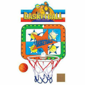 OEM Wild Country Kids Basketball Backboard pictures & photos