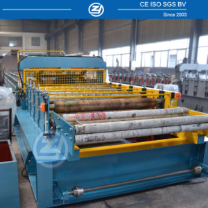 Adjustable Moving Roll Forming Machine pictures & photos