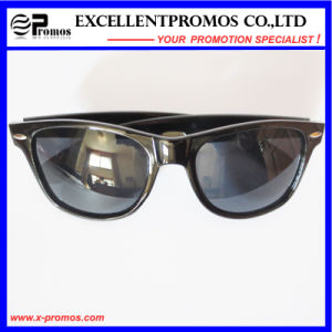 2015 Latest Design High Quality Wholesale Cheap Sunglasses (EP-G9213) pictures & photos