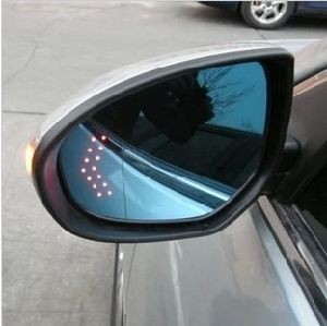Rearview Mirror for Buick Regal
