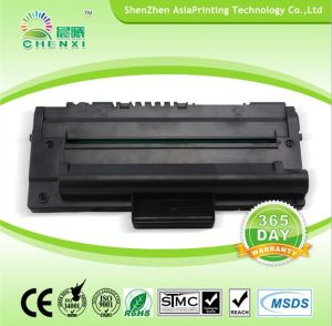 Printer Toner Cartridge Compatible for Xerox Phaser 3119
