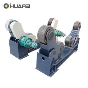 Wholesale Pipe Control