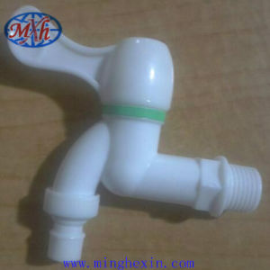 Plastic Faucet Environmental Protection