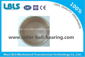 High Precision Cw6250 Engine Camshaft Bearing Bushing for Machinery