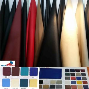 2015 Promotion PVC Synthetic Leather for Sofa Furniture Bags pictures & photos