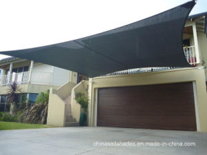Competitive Shade Sail With Various Colors China Sail Shades China Shade Sail And China Sail Shades Price