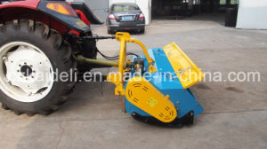 New Design 2.4m Kdk Flail Mower pictures & photos