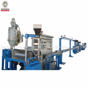 Extrusion Machine for 70mm pictures & photos