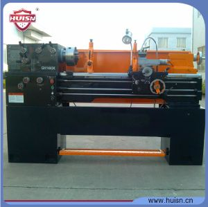 Gh1460k China High Quality Big Engine Lathe pictures & photos