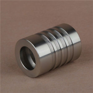 Interlock Ferrule for R13 Hose Ferrule Hydraulic Fitting pictures & photos