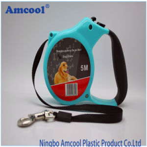 Pet Accessory/Dog Accessory pictures & photos