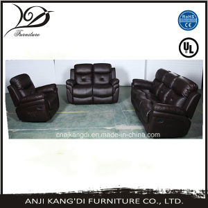Amazing Kd Rs7139 Massage Recliner Massage 1 2 3 Recliner Bonded Leather Recliner Sofa Set Single Recliner Loveseat Sofa Set Squirreltailoven Fun Painted Chair Ideas Images Squirreltailovenorg