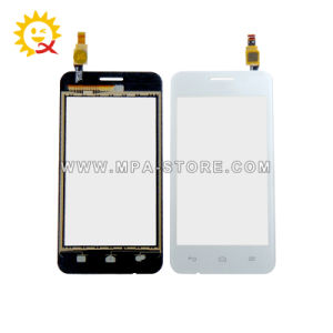 Y330 Cell Phone Touch Screen for Huawei pictures & photos