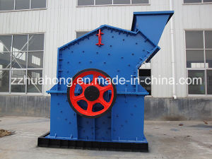 China Sand Making Machine /Equipment Low Price for Sale pictures & photos