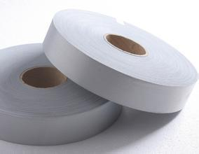 Wholesale Reflective Tape for Garment Accessories pictures & photos