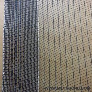 HDPE Anti Hail Net Hail Protection Netting for Garden