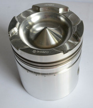 Cummins Nta855 Engine Part Piston 3076811
