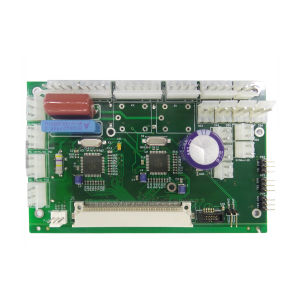 PCBA/Printed Circuit Board Manufacture for Medical Device