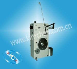 Set Standard Coil Winding Servo Tensioner (SET-600) for Wire Dia (0.06-0.35) mm pictures & photos