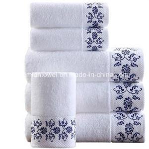 8d2de1c01d China Premium Quality High Absorbent Hotel Bathrobe