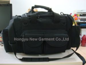 Military First Aid EMT Medical Bag pictures & photos