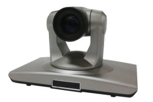 1080P60 HD PTZ Vc Camera UV820s-1-2