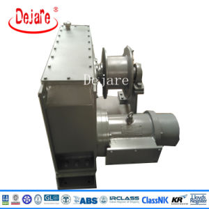 China Winch, Winch Manufacturers, Suppliers, Price | Made-in