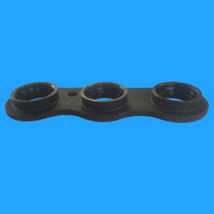 Wholesale Rubber Custom