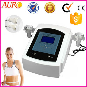 Weight Loss Ultrasonic Cavitation Slimming Machine pictures & photos