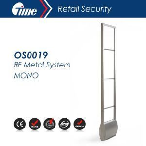 Ontime OS0019 - High Quality EAS Security Anti Theft Door Alarm pictures & photos