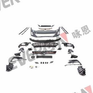 China Range Rover Kits, Range Rover Kits Manufacturers, Suppliers