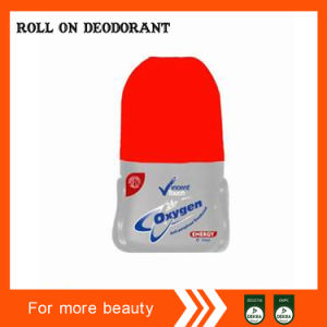 High Quality Customized Logo Deodorant or Body Spray pictures & photos