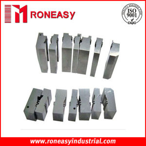 Precision Metal Stamping Die Mold Tooling (Model: RY-SDT015)