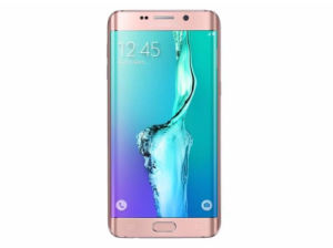 2016 Hot Sale Mobile Phone S6 Edge+ Original Brand Unlocked Smart Phone pictures & photos