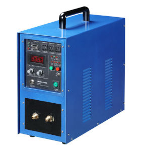 Induction Heating Equipments pictures & photos