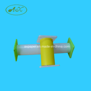 SGS Made in China of Plastic Bracket Plastic Products pictures & photos