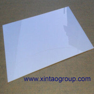 Xintao Factory Supply Many Colours 3mm Mirror Acrylic Sheet