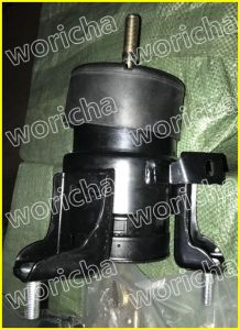 12360-0t080 Use for Toyota Highlander 3500
