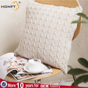 Hot Sales Cheap Sofa Cushion pictures & photos
