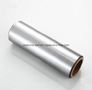 Aluminium Foil for Barbecue Packing pictures & photos