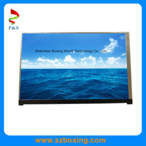 7 Inch 800*480p TFT LCD Display Touch Screen with 50 Pins and RGB Interface pictures & photos