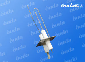 China Wholesale Custom for Gas Stove Ceramic Igniter Needle pictures & photos
