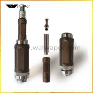 2013 Electronic Cigarettes Mod, K100 Mech Mod, Lowest Price E Cig (k100)